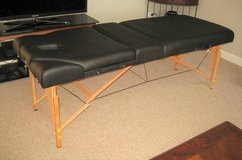 BestMassage BRAND Portable Massage Table & Facial Bed Spa in Bolingbrook, Illinois