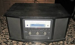 TEAC GF-350 Vinyl Record Turntable / CD-Recorder in Naperville, Illinois