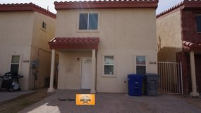 Spacious 4 Bedroom, Reduced Rent, in Fort Bliss, Texas