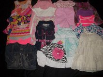 Baby Girls Summer Clothing Bundle size 12-18M 18M in Silverdale, Washington