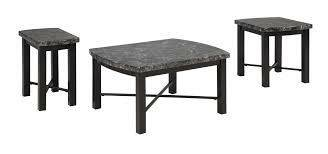 ASHLEY COFFEE/END TABLE SET in Pearl Harbor, Hawaii