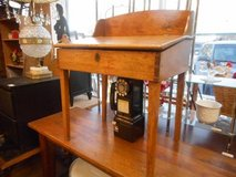 Antique Desk in Naperville, Illinois