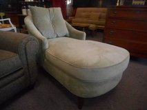 Wonderful Chaise Chair in St. Charles, Illinois