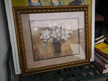 Framed Print in Roseville, California