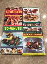4-cook books in Clarksville, Tennessee