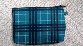 Thirty-One 31 Mini Zipper Pouch in Lockport, Illinois