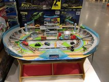 Toy Kidkraft Disney Pixar Cars 3 International Speedway. in Bolingbrook, Illinois