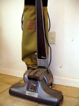 Antique Kirby Commerciaol Vacuum in New Lenox, Illinois