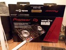 Pioneer DDJ XS-2 in Fairfax, Virginia