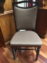 ~CANADEL DESK CHAIR/ACCENT CHAIR~ in Wheaton, Illinois