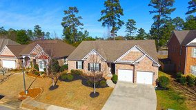 180435- Lovely all brick 3 bed/2 bath home. in Perry, Georgia