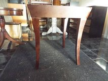 Table*Heavy Duty*Ex Condition* in Fort Leonard Wood, Missouri