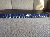 Presonus Studio Channel Pre Amp in Sugar Grove, Illinois