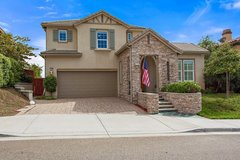 Amazing San Elijo Hills Home! Too many upgrades to in Camp Pendleton, California