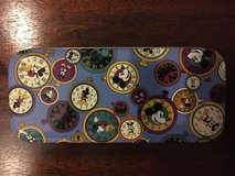 Disneys Mickey Mouse watch tin in Quantico, Virginia