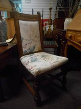 Charming Chair in Elgin, Illinois