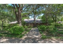 Eleven acres, home and workshop in Rosenberg, Texas