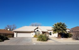 503 Eagle Dr. in Alamogordo, New Mexico