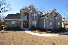 For sale-- 603 Cannock Ct in Perry, Georgia