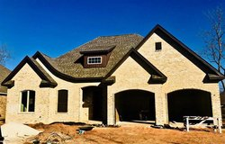 For Sale--108 Parkview Grove in Perry, Georgia