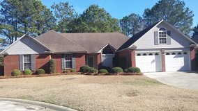 15 Shem Cove N Sumter, SC 29150 in Shaw AFB, South Carolina