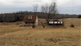 80+ Acre Farm in Fort Knox, Kentucky