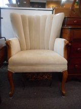 Graceful Chair in St. Charles, Illinois