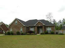 180701- Plenty of space in this gorgeous 4 BR! in Perry, Georgia
