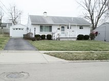 2827 Acosta St, Kettering, OH 45420 in Wright-Patterson AFB, Ohio