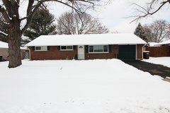 2147 Kajean Ave, Miami Township, OH 45439 in Wright-Patterson AFB, Ohio