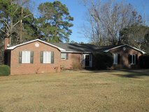 87 Fort Sullivan Circle Dalzell, SC 29040 in Shaw AFB, South Carolina