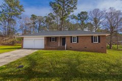 2785 Watermark Drive Dalzell, SC 29040 in Shaw AFB, South Carolina