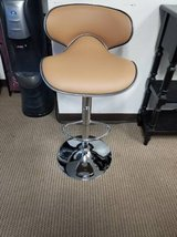 New! Bar Stool Swivel and Adjustable Counter Height DELIVERY AVAILABLE in Oceanside, California