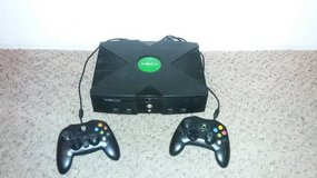 X-Box Complete set-up in San Diego, California