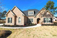 For Sale--810 Kyler Lane in Perry, Georgia