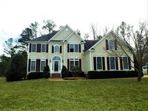 Gorgeous Home For Sale in Fort Lee, Virginia
