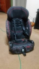 Graco Carseat in Cleveland, Texas