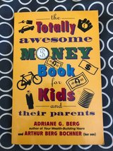 Money Book for Kids in Naperville, Illinois