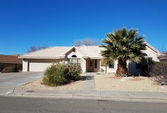 503 Eagle Dr. in Las Cruces, New Mexico