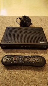 Comcast Tv HD Box Xfinity Cable in Batavia, Illinois