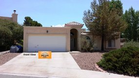 Beautiful Westside Home w/Refrigerated A/C!! in El Paso, Texas