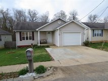 Cute and Affordable Home! in Fort Knox, Kentucky