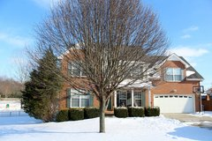 Great Home With Tons Of Space! in Fort Campbell, Kentucky