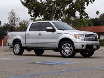 NEED A TRUCK?? WE CAN HELP YOU TODAY!! in Camp Pendleton, California