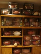 DISPLAY UNIT --- ITEMS SHOWN NOT INCLUDED - THINK OUTSIDE OF THE BOX in Naperville, Illinois