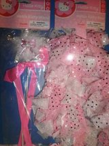 Hello Kitty Dress Up Wand And Boa in Westmont, Illinois