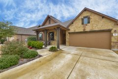 366 Pecan Meadows New Braunfels, TX 78130 in San Antonio, Texas