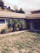 Family Home, Enclosed Patio, Close to Base! in Vista, California