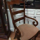 ~HENREDON OCCASIONAL CHAIR~DESK CHAIR in Naperville, Illinois