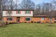 319 Melanie Ct, Beavercreek, OH 45434 in Wright-Patterson AFB, Ohio